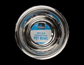 Wholesale Pet Food Bowls | Gem Imports Ltd