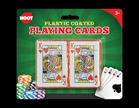 Wholesale Playing Cards | Gem Imports Ltd