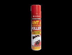 Wholesale Ant Killer | Gem Imports Ltd
