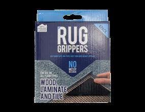Wholesale Rug Grippers | Gem Imports Ltd
