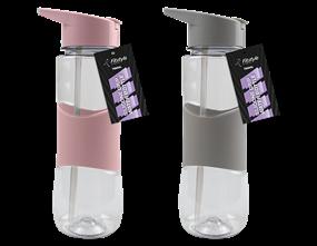 Wholesale Water Bottles | Gem Imports Ltd