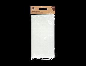 Wholesale Mini Pearlescent Embellishments | Gem Imports Ltd