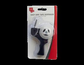 Wholesale Tape Dispensers | Gem Imports Ltd