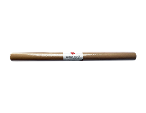 Wholesale Brown Paper Roll | Gem Imports Ltd