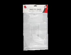 Wholesale Medium Mailing Bags | Gem Imports Ltd
