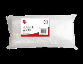 Wholesale Bubble Wrap | Gem Imports Ltd