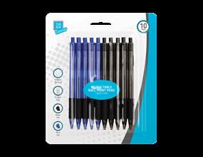 Wholesale Ball Point Pens | Gem Imports Ltd