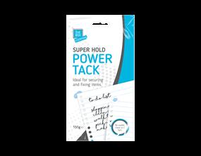 Wholesale Power Tack | Gem Imports Ltd