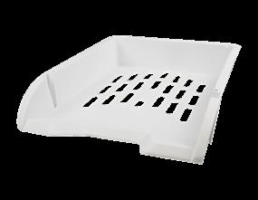 Wholesale Plastic A4 Letter Trays | Gem Imports Ltd