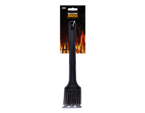 Wholesale BBQ Cleaning Brushes | Gem Imports Ltd