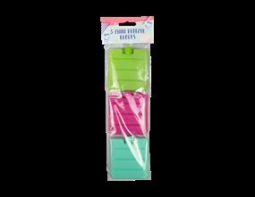 Wholesale Mini Freezer Blocks | Gem Imports Ltd