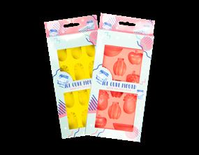 Wholesale Fruit Ice Cube Moulds | Gem Imports Ltd