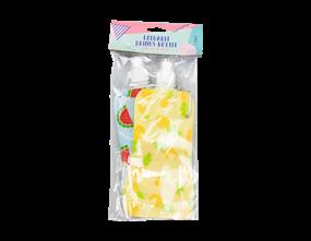 Wholesale Foldable Drinks Bottles   Gem Imports Ltd