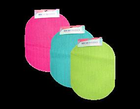 Wholesale Non-slip Placemats | Gem Imports Ltd