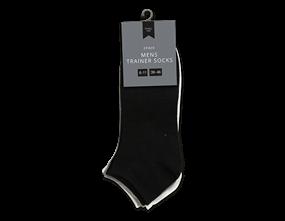 Wholesale Mens Trainer Socks | Gem Imports Ltd