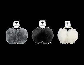 Wholesale Ear Muffs | Gem Imports Ltd