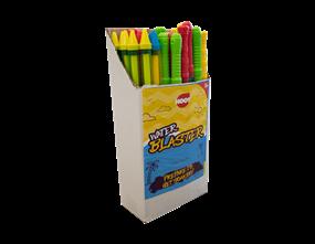 Wholesale Water Blaster Toys | Gem Imports Ltd
