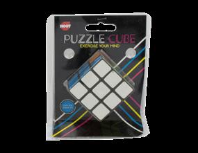 Wholesale Puzzle Cubes | Gem Imports