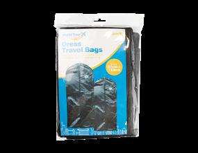 Wholesale Travel Dress Bags | Gem Imports Ltd