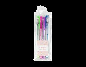 Wholesale Magical Gel Pens   Gem Imports Ltd