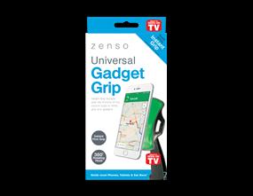 Wholesale Universal Gadget Grips | Gem Imports Ltd