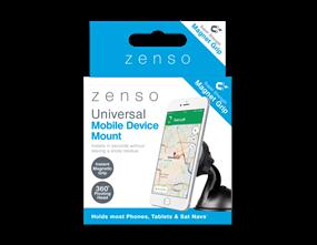 Wholesale Universal Mobile Device Mounts | Gem Imports Ltd
