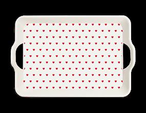 Wholesale Valentine's Tray   Gem Imports Ltd