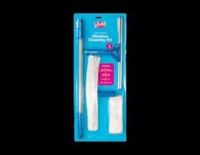 Wholesale Window Cleaning Kits | Gem Imports Ltd