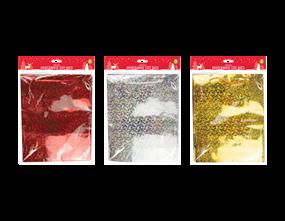 Wholesale Holographic Large Christmas Gift Bags | Gem Imports Ltd