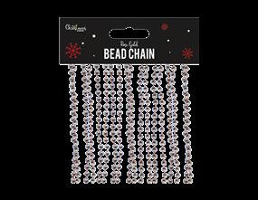 Wholesale Rose Gold Bead Chains | Gem Imports Ltd