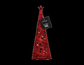 Wholesale Red Christmas Trees | Gem Imports Ltd
