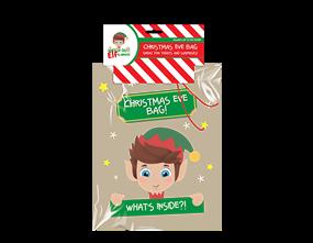 Wholesale Christmas Elf Christmas | Gem Imports Ltd