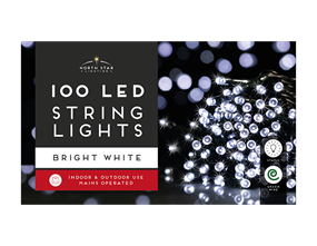 Wholesale Led Christmas Lights | Gem Imports Ltd