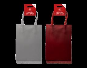 Wholesale Luxury Paper Gift Bags    Gem Imports Ltd