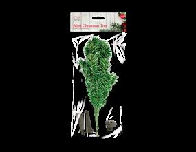 Wholesale Mini Christmas Tree 45cm | Gem Imports Ltd