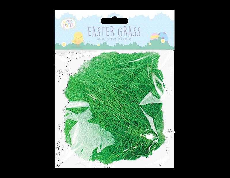 Easter Grass