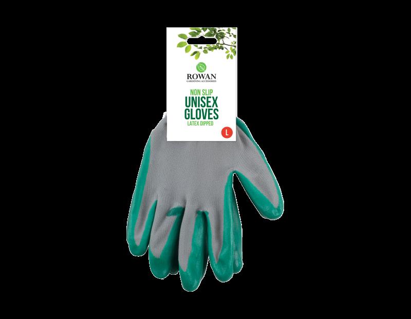 Non-slip Unisex Gloves