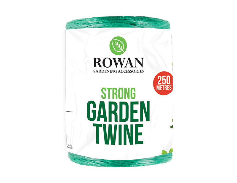 Garden Twine 250m