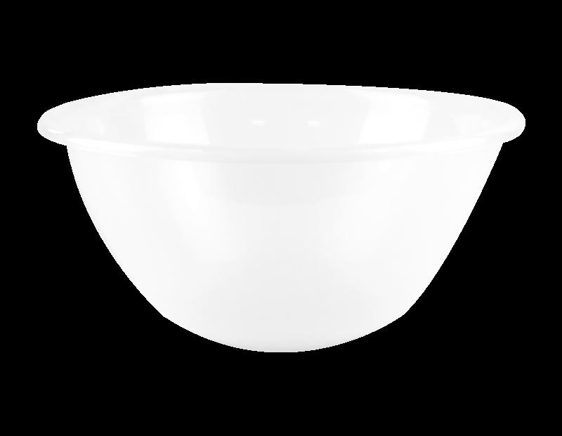 Mixing Bowl 28cm