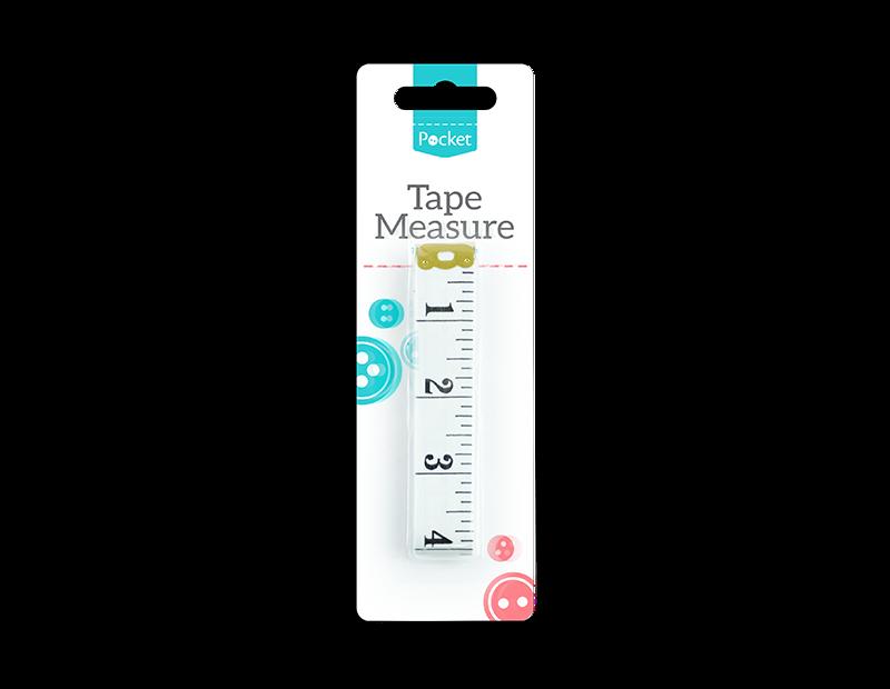 Tape Measure 150cm