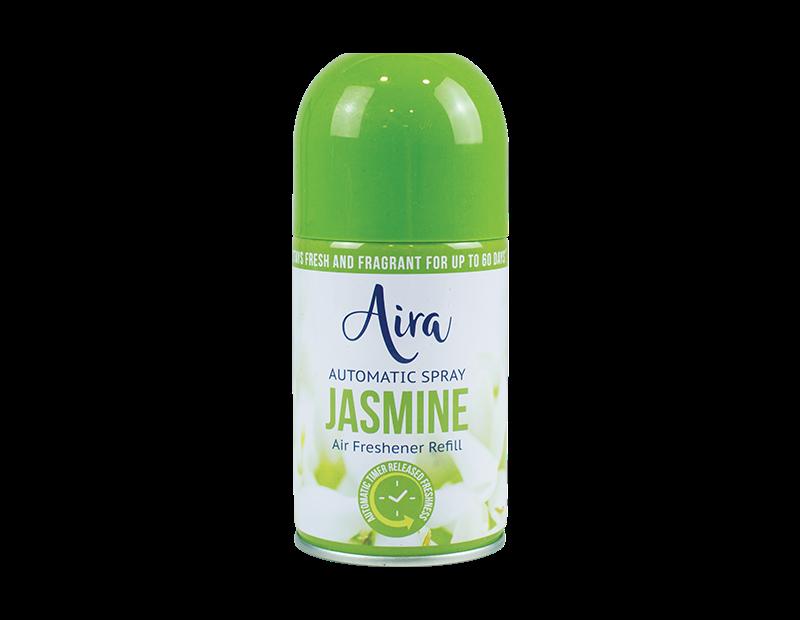 Jasmine Air Freshener Refill 250ml