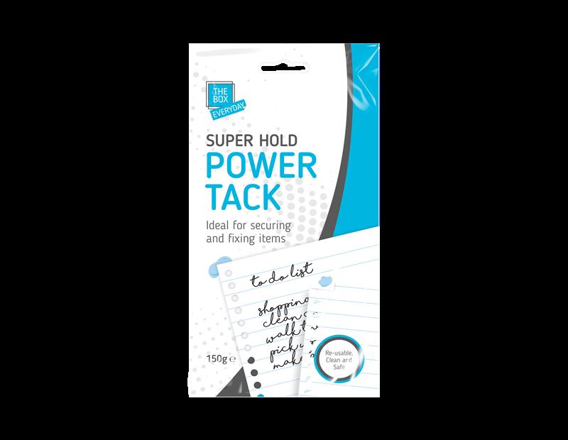 Power Tack 150g