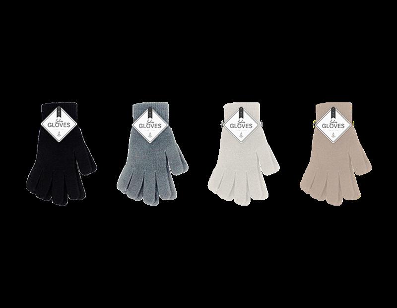 Ladies Thermal Gloves